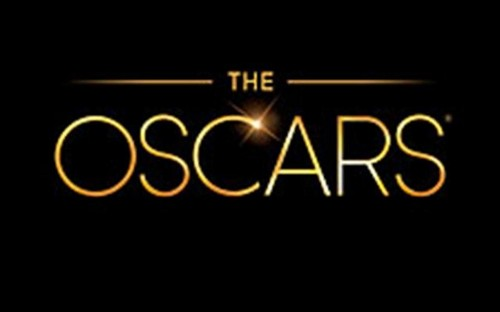 2013 Academy Awards - Red Carpet Arrival Photos and Live Stream (PHOTOS)