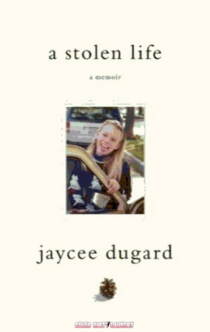 Jaycee Lee Dugard Crys On TV Telling Of Her Painful Teen Birth