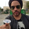 See Celebrities Vote! U.S. Election Day 2012 (Photos)