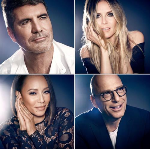 "America's Got Talent Recap 6/20/17: Season 12 Episode 4 ""Auditions 4"""