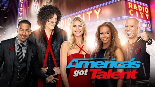 America's Got Talent RECAP 9/18/13: Season 8 Finale