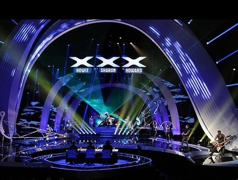 America's Got Talent 2012 Season 7 'Winner Announced' Recap 9/13/12