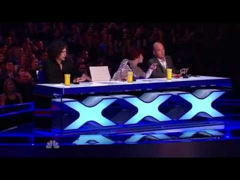 America's Got Talent 2012 Season 7 'Semifinals, Week 2 Performances' Recap 9/4/12