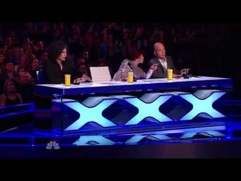 America's Got Talent 2012 Season 7 'Semifinals, Week 2 Performances' Recap 9/4/12