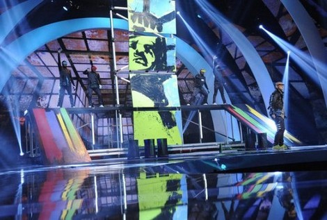 America's Got Talent 2012 Season 7 'Semifinals, Week 2 Eliminations' Recap 9/6/12