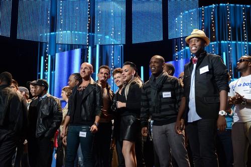 "American Idol RECAP 2/6/13: Season 12 Episode 7 ""Hollywood Week"""