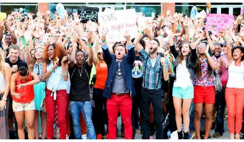 "American Idol 2014 RECAP 1/23/14: Season 13 Episode 4 ""Atlanta Auditions"""