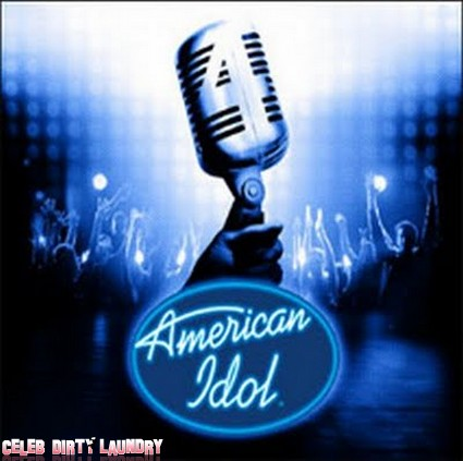 American Idol And The Voice Go Head To Head