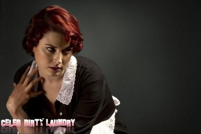 American Horror Story Recap Season 1 Episode 6 'Piggy, Piggy' Synopsis & Video 11/9/11