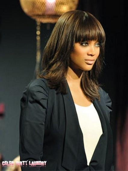 America's Next Top Model all-Stars Cycle 17 Finale Recap 12/07/11