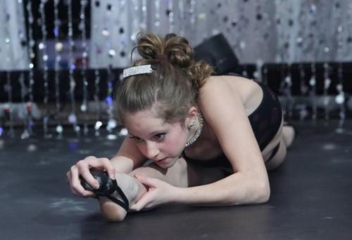 Abby's Ultimate Dance Competition RECAP 9/10/13: Season 2 Episode 2