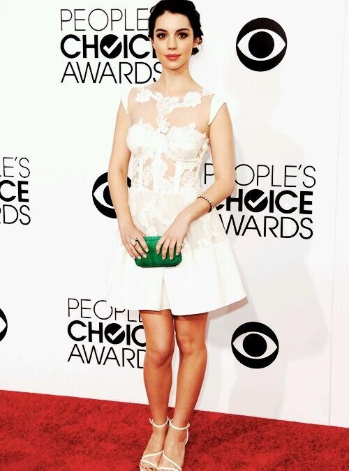 Adelaide_2014_Peoples_Choice_Awards
