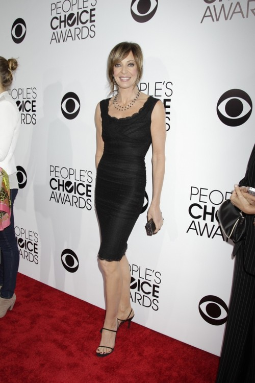 Allison_Janney_2014_Peoples_Choice_awards