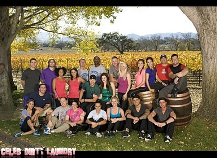 The Amazing Race Season 20 Episode 1 Preview & Spoilers