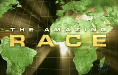 The Amazing Race Season 20 Finale HUGE Spoiler