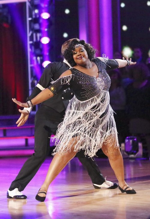 Dancing with the Stars Season 17 Episode 5 10/14/13 Sneak Peek Preview & Spoilers: The Most Memorable Times