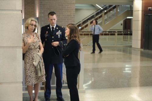 American Crime Recap: Season 1 Episode 4