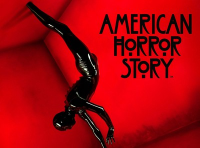 American Horror Story Season 1 Episode 2 Recap 10/12/11
