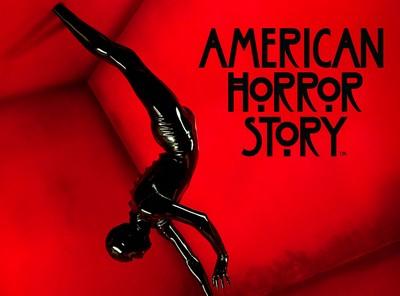 American Horror Story Season 1 Episode 2 Recap 10/12/11