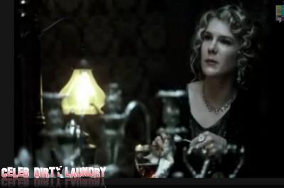 American Horror Story Season 1 Episode 7 'Open House' Synopsis & Spoiler Video