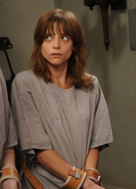 "American Horror Story: Asylum Season 2 Episode 2 ""Tricks and Treats"" Recap 10/24/12"
