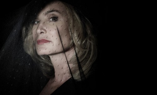 "American Horror Story Season 3 Episode 10 Review – Spoilers Episode 11 ""Protect The Coven"""