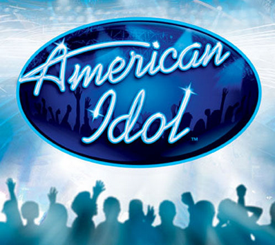 American Idol 2011 Top 12 Guys Perform - RECAP