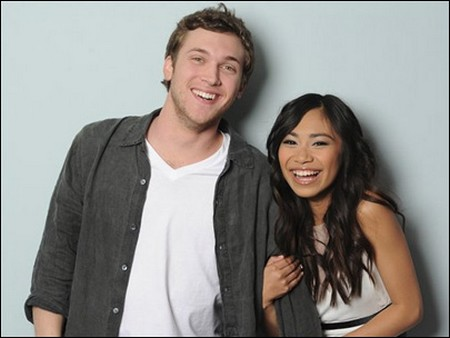 American Idol  2012 Season Finale Spoilers & Preview