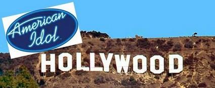 American Idol Recap: Season 11 Hollywood Week, Part 2 2/9/12