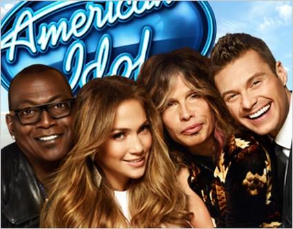American Idol 2012 Recap: Las Vegas Round 2/16/12