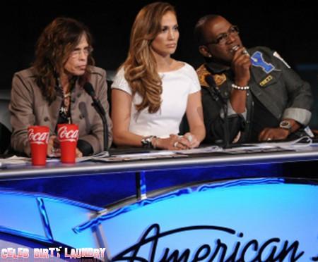 American Idol 2012 Recap: Season 11 'Top 12 Results Show' 3/15/12
