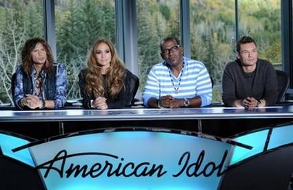 American Idol Live Recap Season 11 Auditions In St. Louis, Missouri 2/2/12