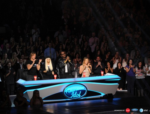 American Idol Results Show RECAP 3/14/13: Top 9 Announced!