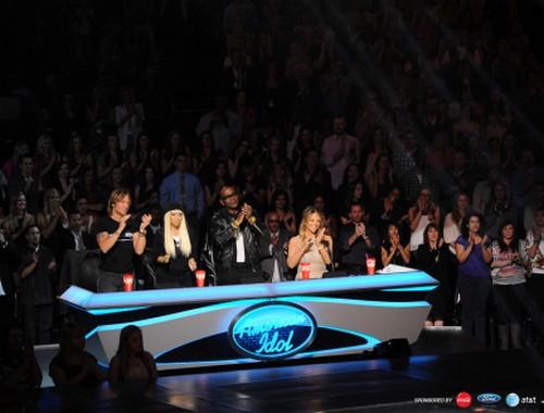 American Idol Results Show RECAP 3/14/13: Top 9 Announced!