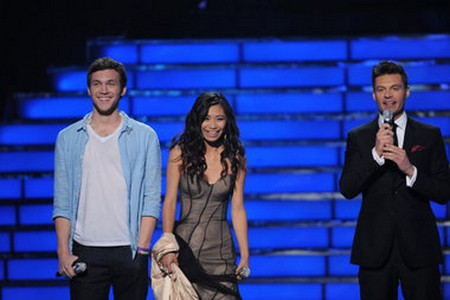 American Idol 2012: Who Will Win It All? (POLL)