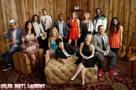 American Idol 2012 Recap: Season 11 'Top 13 Results Show' 3/8/12