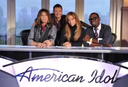 AMERICAN IDOL 2011 – TOP 12 ELIMINATION – RECAP & Who Was Eliminated?