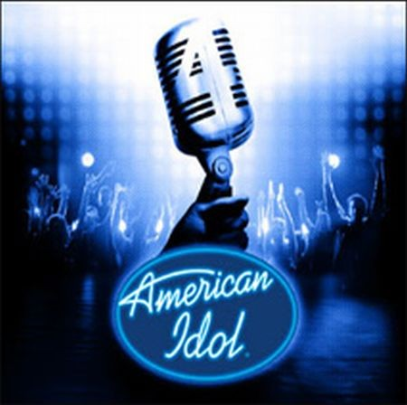 The Most Successful American Idol Contestants