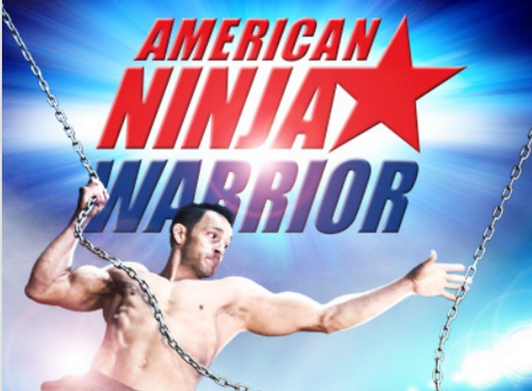 "American Ninja Warrior Recap 7/21/14: Season 6 Episode 8 ""St. Louis Finals"""
