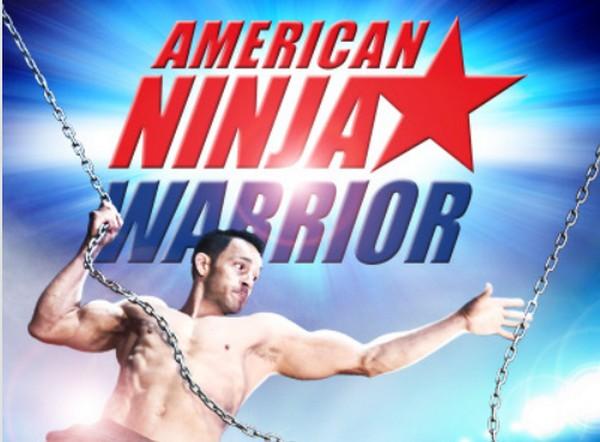 """American Ninja Warrior Recap 7/21/14: Season 6 Episode 8 """"St. Louis Finals"""""""