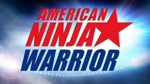 "American Ninja Warrior Premiere RECAP 5/26/14: Season 6 ""Venice Beach Qualifying"""