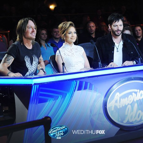 American Idol 14: Interesting Facts About Top 24 Finalists