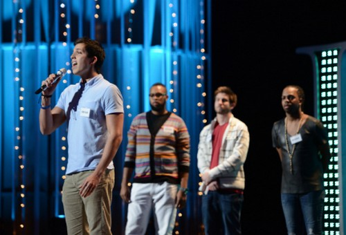 """American Idol RECAP 2/7/13: Season 12 Episode 8 """"Hollywood Round Part 2"""""""