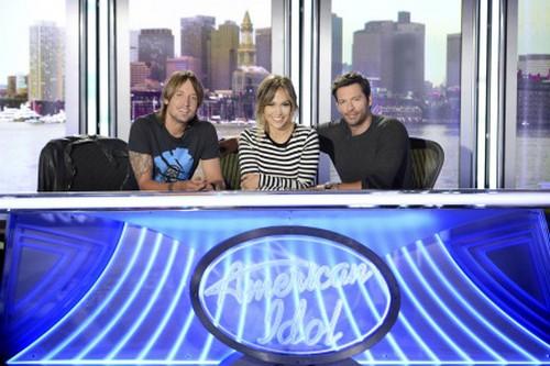 American Idol 2014 RECAP 1/15/14: Season XIII Premiere