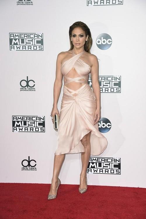 Jennifer Lopez Celeb Dirty Laundry