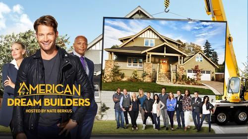 American_Dream_builders_Finale