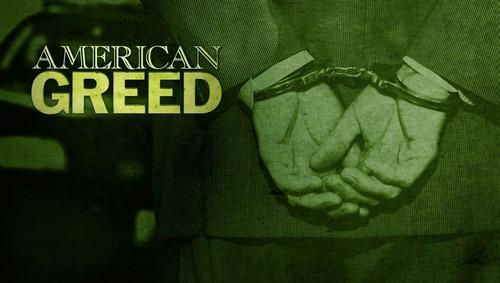 "American Greed RECAP 6/18/14: Season 8 Episode 8 ""Extreme Home Ripoffs; Greedings From Florida"""