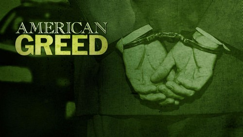 "American Greed RECAP 6/18/14: Season 8 Episode 8 ""Extreme Home Ripoffs; Greedings From Florida"""