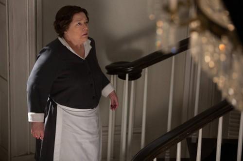 American Horror Story LIVE RECAP 1/15/14: Season 3 Episode 11