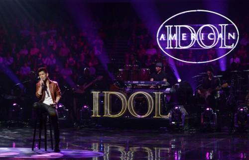 "American Idol RECAP 2/21/13: Season 12 ""Las Vegas Round 2″"